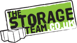 The Storage Team Wigan